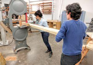 Cabinet Making Classes Intermediate Furniture Making Allied Woodshop
