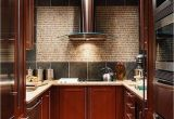 Cabinets to Go San Diego Cabinets to Go San Diego Ca Kitchen Cabinets Miramar Road Kitchen