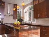 Cabinets to Go San Diego Cabinets to Go San Diego Furniture Design Style