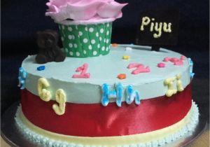 Cake Decorating Shops Near Me Sara Live Shop Photos Kamothe Navi Mumbai Pictures Images