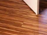 Cali Bamboo Flooring and Dogs Hardwood Floor Design Cost to Refinish Hardwood Floors solid