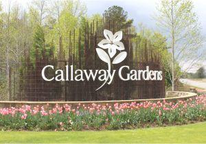 Callaway Garden Hotel New Callaway Garden Hotel
