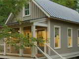 Callaway Gardens Cabins Callaway Gardens Cabin Rentals 72 In Wonderful Inspirational Home