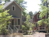 Callaway Gardens Cabins Elegant Callaway Gardens Cabins Javidecor