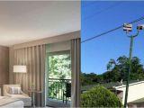Callaway Gardens Hotels 39 Hotels Near Callaway Gardens In Pine Mountain Ga
