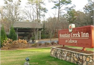 Callaway Gardens Hotels Best Of Callaway Gardens Hotels Mountain Creek Inn