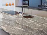 Cambria Quartz Fireplace Surround 20 Best Cambria Premier Dealer Images On Pinterest Bath Design