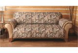 Camo sofa Cover 35 Cheap Camo sofa and Loveseat Ava Furniture