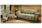 Camo sofa Cover Mossy Oak Furniture Cover Furniture Covers Products and Living Rooms
