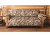 Camo sofa Covers 35 Cheap Camo sofa and Loveseat Ava Furniture