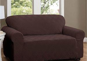 Camo sofa Covers Awesome Contemporary sofa Slipcovers Cienporcientocardenal Com