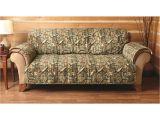 Camo sofa Slipcover Mossy Oak Camo Furniture Covers 647980 Furniture Covers at