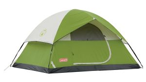 Camping Tent Flooring Options Sundome 4 Person Tent Green and Navy Color Options Check Out