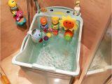 Can Baby Use Bathtub Plastic soft Baby Bath Tub Children Swimming Barrel