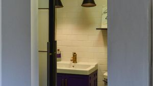 Can Bathtubs Doors Can I Use A Barn Door for A Bathroom