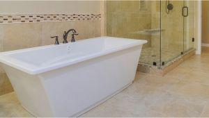 Can Bathtubs Luxury Relax In Your New Tub 35 Freestanding Bath Tub Ideas
