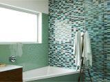 Can I Paint My Bathtub 4 Best Bathroom Wall Surface Options