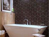 Can I Paint My Bathtub Herberium Aazienka Styl nowoczesny Zdja™cie Od Shoko Design