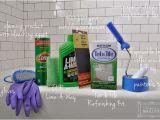 Can You Paint Porcelain Bathtubs Diy Bathtub Refinishing Bathroom Reno
