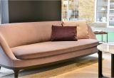 Canada – Curacao sofa Flexform Chelsea Harbour