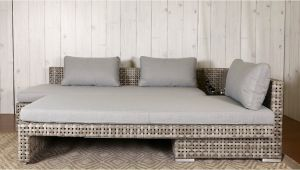 Canada – Curacao sofa Maxwell Outdoor Lounge Setting Outdoor Furniture Brisbane Lounge