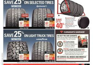 Canadian Tire Fireplace Gasket Canadian Tire Weekly Flyer Weekly All About Fall Oct 27 Nov