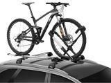 Canadian Tire Vehicle Bicycle Rack Thule 599 Upride Bike Carrier Rack Pinterest