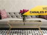 Canales Furniture Store Canales Furniture Arlington Tx In Popular Home Usa with Regard to