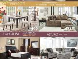Canales Furniture Store Local Ad Canales Furniture