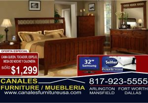 Canales Furniture Store New Canales Furniture Store