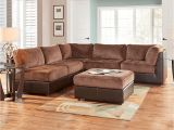 Canales Furniture Store Rent to Own Furniture Furniture Rental Aarons