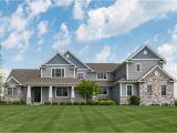 Canterwood Homes for Sale 6367 Canterwood Drive Richland Mi 49083 Mls 17024864 Jaqua