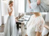 Cap Sleeve Bridesmaid Dresses Floor Length 2016 Country Style Bohemian Bridesmaid Dresses top Lace Short