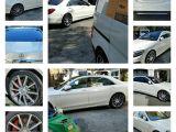 Car Interior Detailing Services Near Me Jay S Mobile Detail 37 Reviews Auto Detailing Redwood City Ca