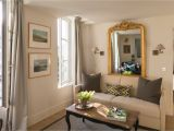 Carving Station Heat Lamp Rental Place Dauphine One Bedroom Apartment Rental Paris