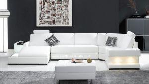 Casa Furniture orlando Modern Furniture orlando Home Ideas Center