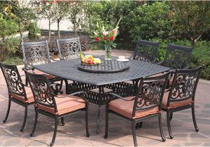 Cast Aluminum Patio Furniture Clearance Fresh Cast Aluminum Patio Furniture Clearance