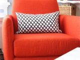 Cb2 Black Leather sofa Cb2 Sleeper sofa New Cb2 Parlour Chair Home Best Coast Decor