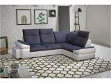 Cb2 Savile Leather sofa Pin by Meble Z Kalwarii On Najlepsze Naroa Niki Szafki A A A Ka I