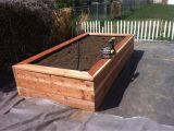Cedar Boards for Raised Garden Beds Cedar Boards for Raised Garden Beds Elegant Cedar Wood for Raised