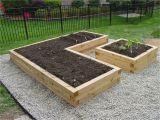 Cedar Boards for Raised Garden Beds Cedar Boards for Raised Garden Beds Luxury Cedar Timbers Raised Beds