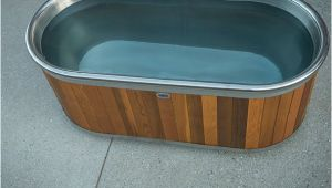 Cedar Outdoor Bathtub Outdoor Bathtubs Nz
