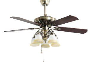 Ceiling Fans with Regular Light Bulbs Indoor Ceiling Fan Light Fixtures Finxin Fxcf03 New Style New