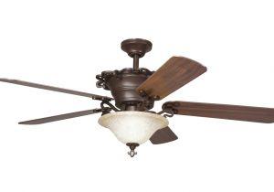Ceiling Fans with Regular Light Bulbs Kichler Wilton Ceiling Fan 300006cz Ceilingfan Com