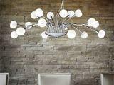 Ceiling Living Room Lights Enchanting Chandelier for High Ceiling Living Room Gem Oval