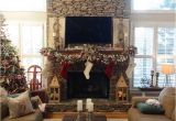 Celebrating Home Interior Catalog 2015 264 Best Christmas Home tours Images On Pinterest Christmas Crafts