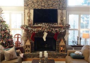 Celebrating Home Interior Catalog 2015 264 Best Christmas Home tours Images On Pinterest Christmas Crafts
