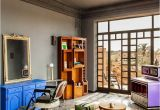 Celebrating Home Interior Catalog 2015 930 Best Best Interiors Images On Pinterest Architecture Interior
