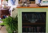 Celebrating Home Interior Catalog 2015 How to Decorate A Living Room On A Budget