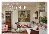 Celebrating Home Interior Catalog 2015 Lucie Motion